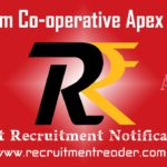 ACAB Recruitment Notification 2019