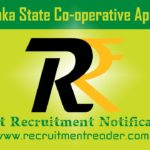 KSC Apex Bank Recruitment Notification 2019
