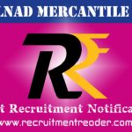 TMB Recruitment Notification 2019