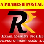 AP Postal Exam Result 2018