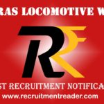 BLW Recruitment Notification
