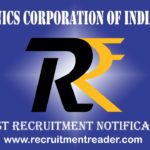 ECIL Recruitment Notification