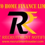 RHFL Recruitment Notification