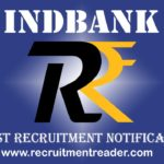 IndBank Recruitment Notification