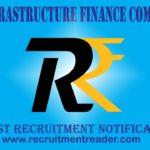 IIFCL Recruitment Notification
