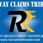 RCT Bangalore Recruitment