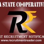KSCB Recruitment