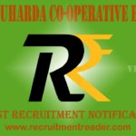 Vikas Bank Recruitment