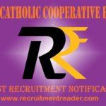BCCB Recruitment