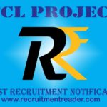 IIFCL Projects Recruitment
