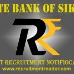SBS Recruitment